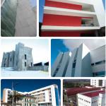 Sistemi di costruzione