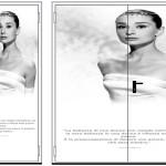 PUBL010212