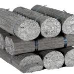 Sistemi di carpenteria leggera